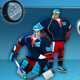 Ice-Hockey-3D-jatek