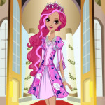 Legacy nap Briar Beauty Ever After high játék