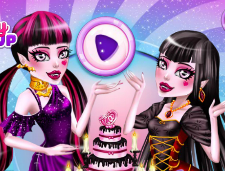 draculaura-stilus-aradat-monster-high-jatek